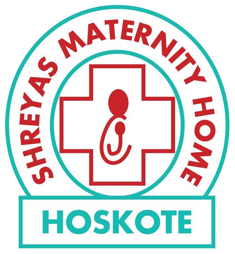 shreyas maternity home